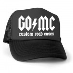 G.O.M.C. Cases